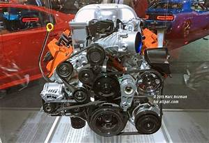 Supercharged 392 Hemi Engine Diagram  U2022 Downloaddescargar Com
