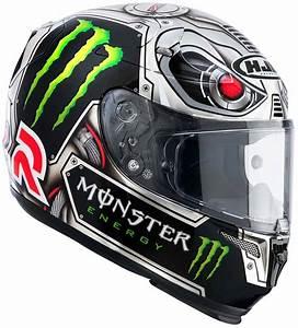Hjc Rpha 10 Plus : hjc rpha 10 plus speed machine helmet buy cheap fc moto ~ Medecine-chirurgie-esthetiques.com Avis de Voitures