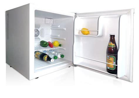 mini kühlschrank a acopino bc50a mini k 252 hlschrank 48l minik 252 hlschrank ebay