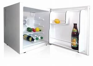 Mini Kühlschrank Glas : acopino bc50a mini k hlschrank 48l minik hlschrank ebay ~ Buech-reservation.com Haus und Dekorationen