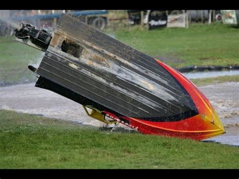 Jet Boat Parts New Zealand by Jet Boat Sprint In New Zealand