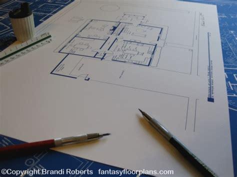 buy  poster   family guy house floor plan
