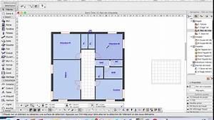 comment calculer la surface a peindre d une maison avie home With comment calculer la surface d une chambre