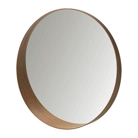 spiegel schlafzimmer stockholm spiegel ikea