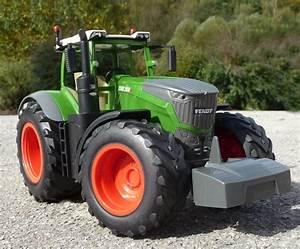 Fendt Traktor Preise : rc traktor fendt 1050 anh nger in xl l nge 74cm ~ Kayakingforconservation.com Haus und Dekorationen