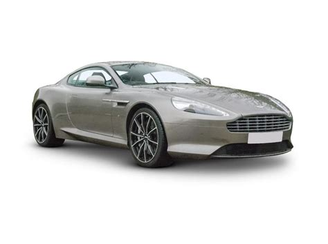 aston martin vanquish coupe special editions  finance