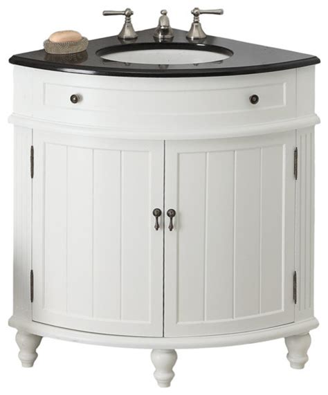 Thomasville Bathroom Cabinets And Vanities by Thomasville 24 Inch Bath Sink Vanity Cf 47533gt