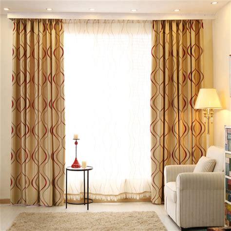 Remote Drapes - remote motorized curtain track window decoration