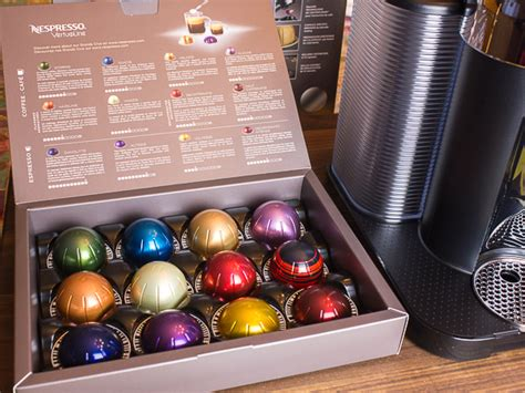 range capsule nespresso mural nespresso vertuoline product review espresso and coffee with crema