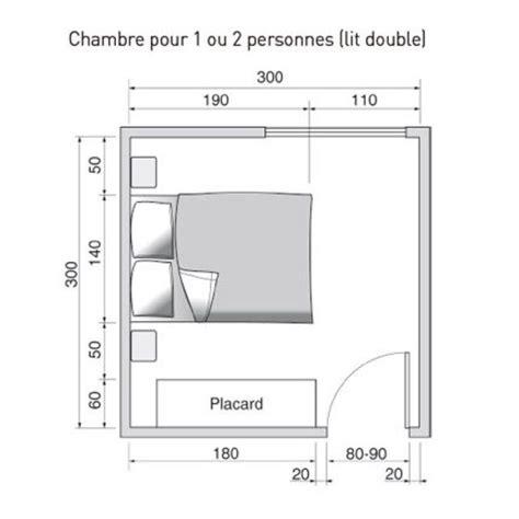 surface minimum pour une chambre surface minimum d une chambre maison vendre 1 chambre