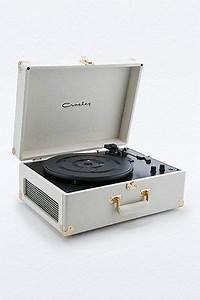 Meuble Pour Tourne Disque : meuble rangement pour disque vinyle 12 17 meilleures ~ Teatrodelosmanantiales.com Idées de Décoration