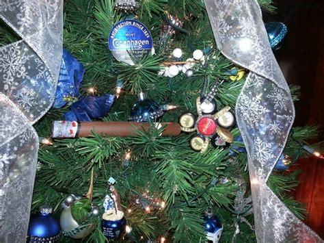 man cave tree decorations man cave christmas decorations