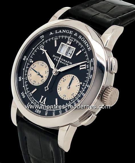 montres modernes et de collection montres modernes et de collection m m c photos de montres de prestiges rolex patek audemars
