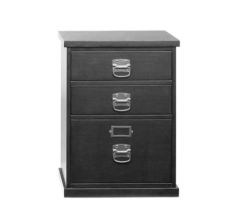 wooden file cabinets amazon file cabinets amusing 3 drawer wooden file cabinet sauder