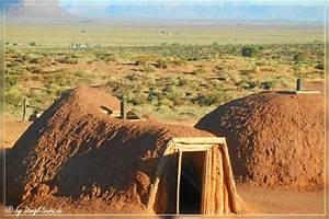 Zelt Der Indianer : monument valley ~ Watch28wear.com Haus und Dekorationen