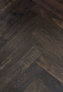 junckers whalebone staves pre finished wide board With junkers parquet