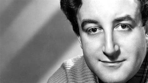 Rare Recordings Discovered Of Peter Sellers
