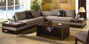 3 piece coffee table sets under 200 for 3 piece coffee table sets under 200
