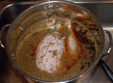 brine turkey brine turkey should i brine my turkey samsung series