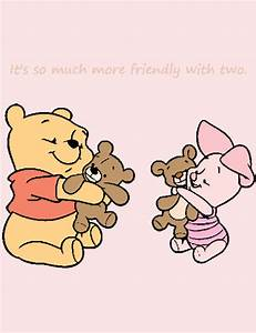 winnie the pooh cute quotes | Tumblr
