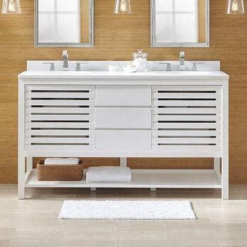 Bathroom Cabinets Liverpool