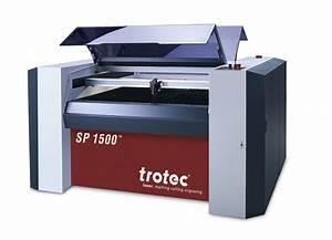 Machine Decoupe Laser Particulier : machine decoupe laser sp1500 ~ Melissatoandfro.com Idées de Décoration
