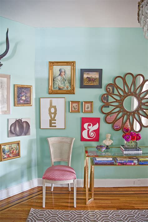 11 Inspiring Wall Decor Ideas  Best Friends For Frosting. Rooms For Sale. Rooms For Rent In Birmingham Al. Living Room Styles. Decorative Wood Shelf Brackets. Personalized Aquarium Decorations. Waiting Room Bench. Red Living Room Chair. Personalized Grave Decorations