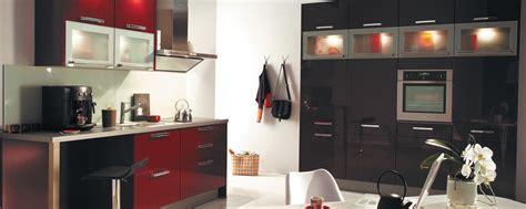 HD wallpapers images interieur cuisine