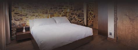 chambre pour 1 personne dans chambre luxueuse pour 2 personnes dans le vieux québec