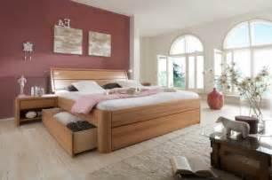 wandsteine schlafzimmer doppelbett bettkasten 180x200 vordere wandsteine naturstein