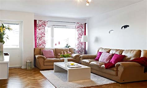 Simple Room Designs Pictures, Very Small Living Room Ideas