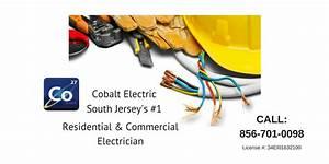 Low Voltage Wiring Permit Nj