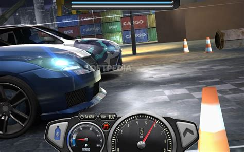 Drag & Fast Racing Hack Unlimited Money&gold