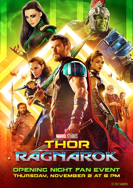 thor ragnarok fan event top 10 playboy bunny costumes and then some hollywood