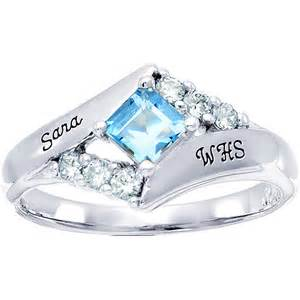 walmart sterling silver wedding rings walmart accept our apology