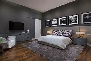 Modern Interior Paint Trends For 2018 Phil Kean Design Group