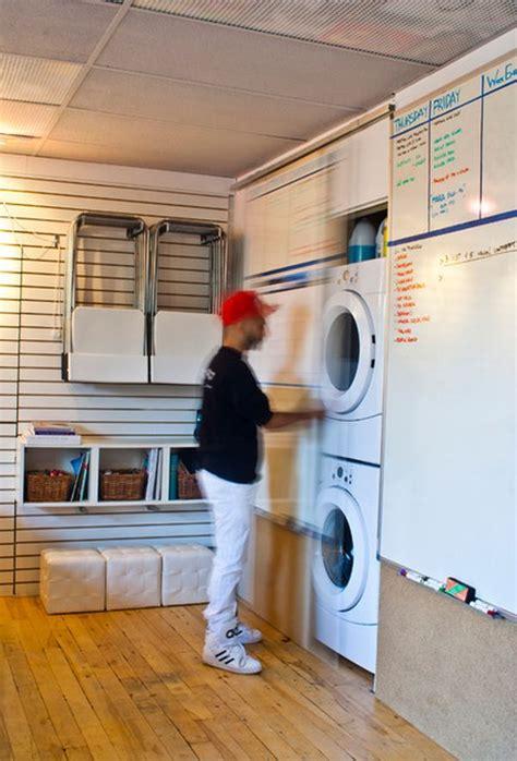 creative  efficient methods  integrating whiteboards
