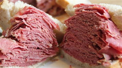 top  smoked meat sandwiches  mississauga insaugacom