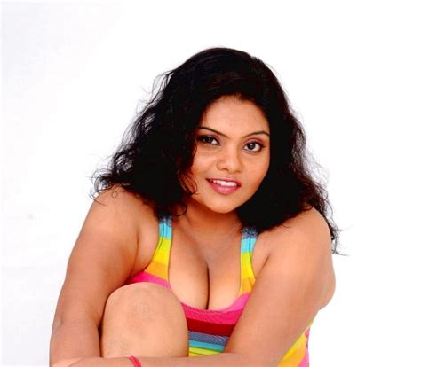Actress Roja Mast Photo No 1 Hot And Spicy Entertainment