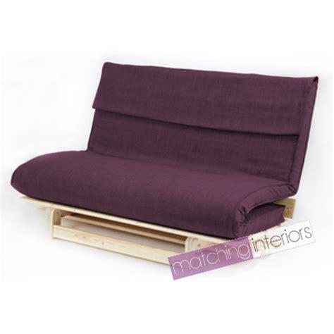 canapé lit futon ikea plum sofa lookup beforebuying