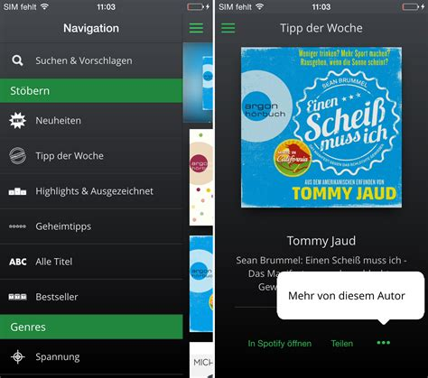 Apps Für Iphone by Spooks Iphone App Chip
