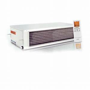 Hitachi Ductable Ac  For Industrial Use  Rs 50000   Piece