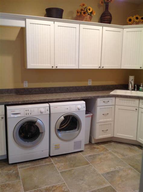 laundry room connecting to master closet laundry master