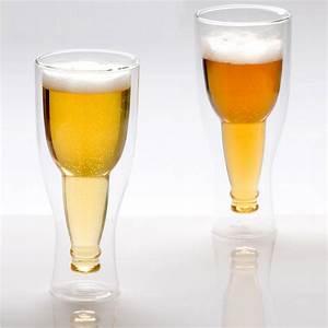 Verre A Bierre : verre4 the beer lantern the beer lantern ~ Teatrodelosmanantiales.com Idées de Décoration