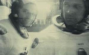 Apollo 18 Real Footage (page 3) - Pics about space