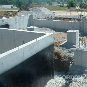 Kansas City Basement  U0026 Foundation Waterproofing
