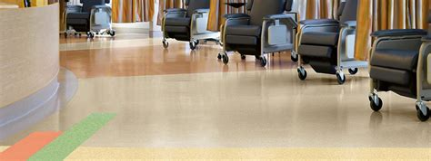 armstrong anti static vinyl flooring carpet review armstrong anti static vinyl flooring alyssamyers