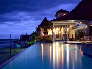 Best Price on Kahuna Beach Resort and Spa in San Juan ...