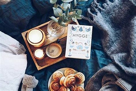 in style lighting forget your troubles come on get hygge on point