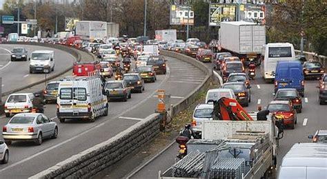 class 233 e ville la plus embouteill 233 e d europe
